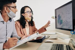 marketers surprised at how easy lead gen is